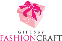 Gifts By Fashioncraft Logo