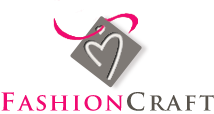 Fashioncraft Logo