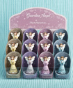 Gorgeous Guardian Angel Figurines