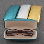 Metallic Eyeglass Holders in 3 assorted colors from Gifts by Fashioncraft®