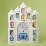 Castle Collage frame from gifts by Fashioncraft®