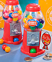 Dubble Bubble Gumball Machine Favors