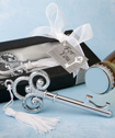 <em>Key  To My Heart Collection</em> Key Design Bottle Opener