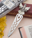 Exquisite Angel Design Bookmarks