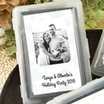 <em>Picture Yourself</em> Collection Playing Card Favors