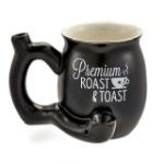 premium roast & toast mug from Gifts by Fashioncraft®