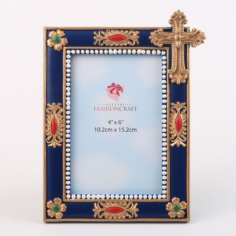 Personalized Religious Favors | Communion & Christening Gifts