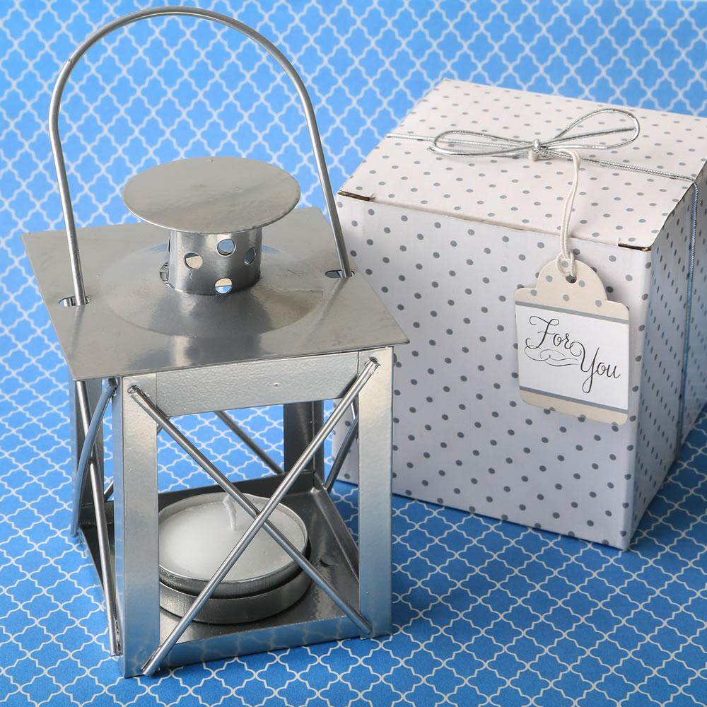Lantern Favors