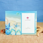 Picture Frame Wedding Favors Wholesale Photo Frame Wedding Favors