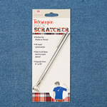 Telescopic back scratcher from Gifts By Fashioncraft®