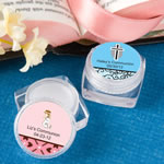 Personalized Lip Balm - Communion