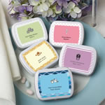 <em>Personalized Expressions Collection</em> Mint  Tins