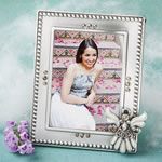 <em>Regal Favor Collection</em> Angel Themed Frames